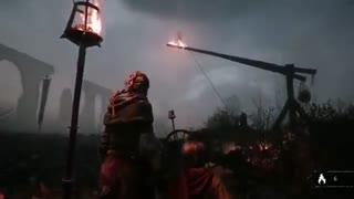 بررسی بازی A Plague Tale: Innocence - سایت سه گوش
