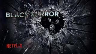 اولین تریلر رسمی فصل 5 سریال Black Mirror