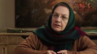 """فیلم سینمایی ایرانی """"دلم میخواد"""""""