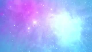 تیتراژ آغازین فصل۸ وینکس به زبان انگلیسی