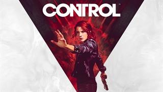 معرفی بازی Control