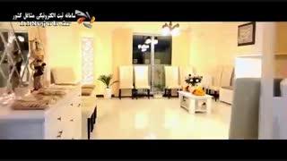 کلینیک یاقوت در شیراز