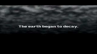 7 دقیقه گیم پلی بازی فاینال فانتزی Final Fantasy 1 Remake برای کامپیوتر