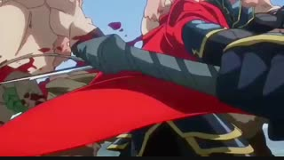 AMV Anime Mix -  Hate ♪ میکس فوق العاده از انیمه های مختلف ❤