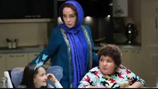 دانلود فیلم ایرانی وای امپول با لینک مستقیم و کیفیت 1080p