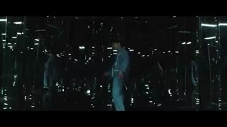 """موزیک ویدیو جدید و فوق العاده زیبا از گات سون GOT7 """"ECLIPSE"""" M/V"""