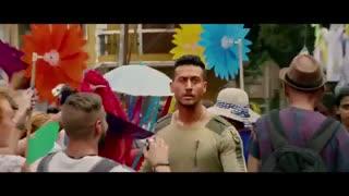 Baaghi 2 2019 دانلود فیلم هندی از نکست سریال