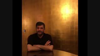 انتقاد تند محمود شهریاری از رییس صدا و سیما