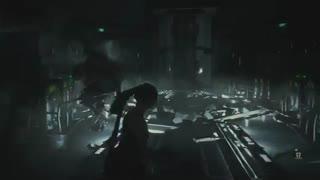 Resident Evil 2_10 : مراحل کامل بازی رزیدنت اویل دو قسمت دهم