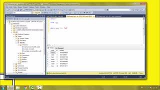 آموزش SQL Server پارت 3