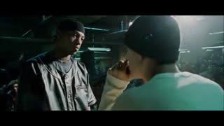 [Eminem - Lose Yourself [HD
