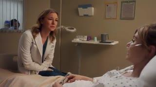 دانلود سریال دستیار پزشک - فصل 2 قسمت 22 - با زیرنویس چسبیده