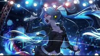 Nightcore - Come On Now