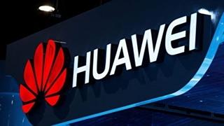 ضرر ۱۱ میلیارد دلاری شرکتهای آمریکایی پس از تحریم هوآوی