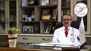 آکنه و راه های درمانی آن با دکتر منصور نصیری کاشانی / بخش دوم
