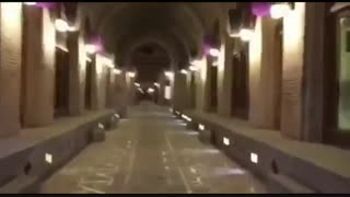 تور یک روزه قزوین گردی خرداد ۹۸ - ماهبان تور