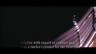 S-Class History - Mercedes-Benz Luxury Sedans