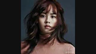 میکس عکسهای فرشته ی زیبای کره ای کیم سو هیون (kim so hyun) با آهنگ کی بودی تو آخه ؟ از ماکان بند