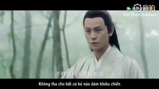 دانلود سریال چینی گوش دادن به برج برفی – Listening Snow Tower 2019