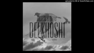 Ho3ein - Delkhoshi . [ حصین-دلخوشی ]