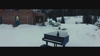 (Jon Z _ Enrique Iglesias - DESPUES QUE TE PERDI (Official Video
