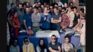 کد تخفیف هاست و دامنه ایران سرور به مناسبت تولد ۱۷ سالگی