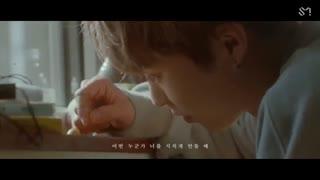 موزیک ویدیو You از Xiumin عضو Exo