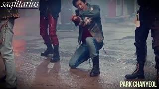 ♥ParkChanYeol♥ Sagittarius ♥