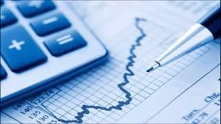 آموزش ثبت رویداد مالی هزینه حقوق و اجاره در نرم افزار مالی تدبیر