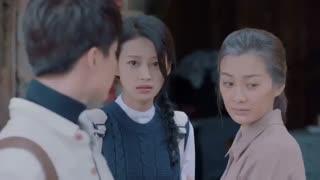 دانلود سریال چینی عشق بی اندازه All Out of  Love 2018 + زیرنویس فارسی آنلاین (قسمت دوم)