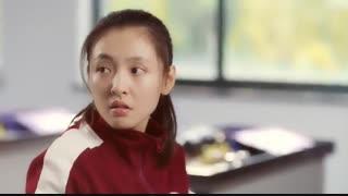 دانلود سریال چینی من فقط تو رو دوست دارم 2019 I Only Like You + زیرنویس فارسی آنلاین (قسمت دوم سریال چینی عشق در نگاه اول)