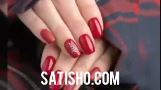 http://satisho.com/model-tarahi-nakhon-98-dar-tarha-shik/