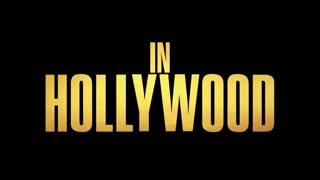 تیزر تریلر فیلم روزی روزگاری در هالیوود - ONCE UPON A TIME IN HOLLYWOOD