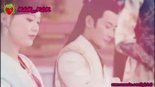 میکس شاد سریال پرنسس وی یونگ (زندگی جونم)تقدیمی