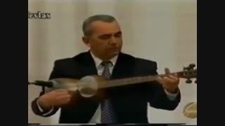 تار آذری - 41