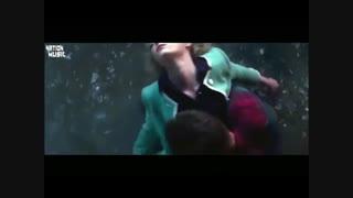 ریمیکس جدید پازل بند - حمید غلامی رمیکس