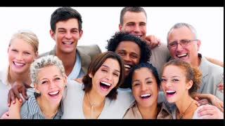 3 ویژگی منفی افراد برونگرا چیست؟