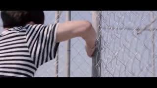 موزیک ویدیو young forever از BTS +متن آهنگ و ترجمه