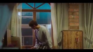 سریال My first first love قسمت هفتم + زیرنویس فارسی