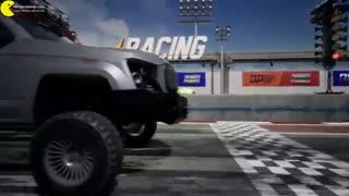 Diesel Brothers Truck Building Simulator tehrancdshop.com مروری بر بازی