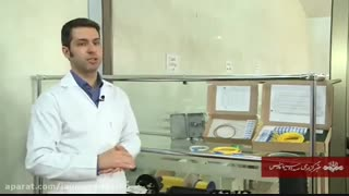 """""""تولید تجهیزات شبکه های توزیع فیبر نوری"""" در پارک علم و فناوری فارس"""