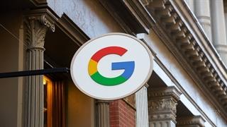 زندگی بدون گوگل چطوری میشه؟