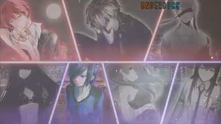 ◤Nightcore◢ ↬ MEGAMIX House of Memories [Switching Vocals - Megamix]