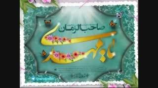 نماهنگ آیری خبر وار با اشعار و دکلمه استاد غلامی سرای (2)