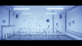 موزیک ویدیو mic drop  از BTS +متن و ترجمه