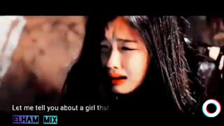 میکس فوق العاده زیبا ❤و هیجانی  کره ای [☆Never be the same ☆] از سه فیلم کره ای (*پیشنهاد فوق ویژه*)