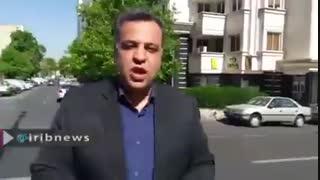 آخرین جزئیات از خبر قتل همسر شهردار سابق تهران