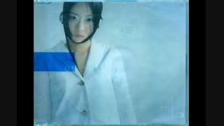 آهنگ کره ای  Addio از Yang Pa