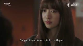 دانلود سریال کره ای پزشکان - Doctors