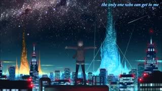 || Nightcore - Metropolis ||